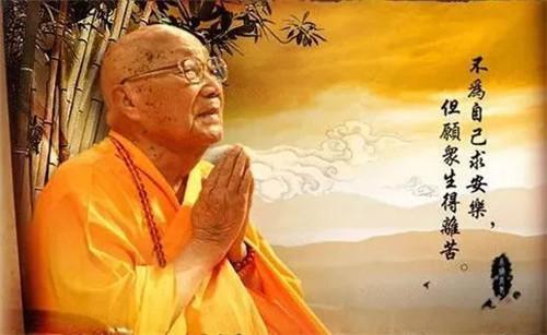 三亚南山寺启建第二届冬季禅七法会通启